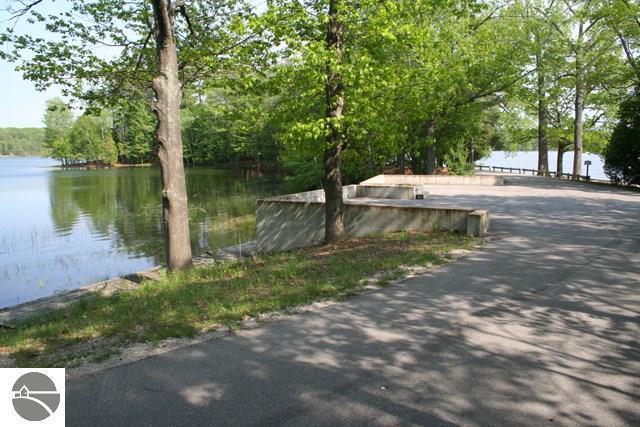 Pearl Lake Drive,  Empire, MI 49630 by The Martin Company $109,000