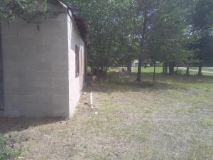 12270 Reiman Road,  Atlanta, MI 49709 by United Country Great Lakes Realty & Auction $10,900