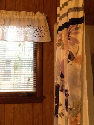1351 Pointe Drive,  Gaylord, MI 49735 by Berkshire Hathaway Homeservices Michigan Real Esta $225,000