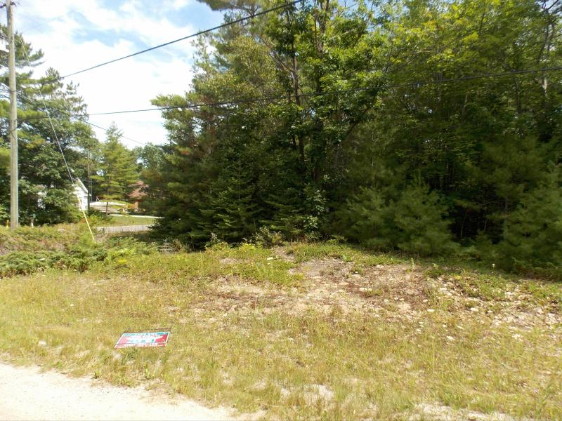 Cordwood Trail,  Cheboygan, MI 49721 by Exit Realty Premier $22,900