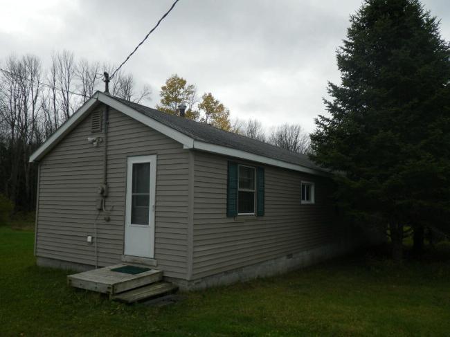 2484 Long Lake Road Cheboygan, MI 49721 by Coldwell Banker Schmidt Cheboygan $48,900
