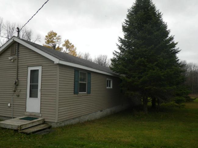 2484 Long Lake Road,  Cheboygan, MI 49721 by Coldwell Banker Schmidt Cheboygan $45,900