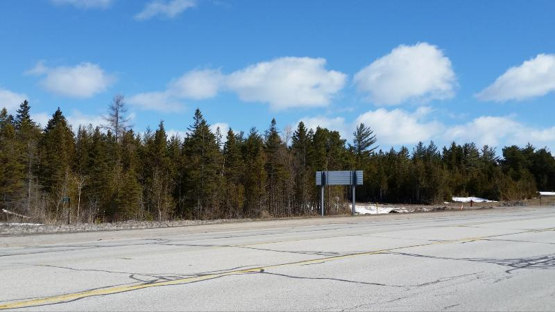 Us-2  W St. Ignace, MI 49781 by Mackinac Properties, Inc. $208,085