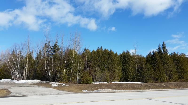 W Us-2,  St. Ignace, MI 49781 by Mackinac Properties, Inc. $462,210