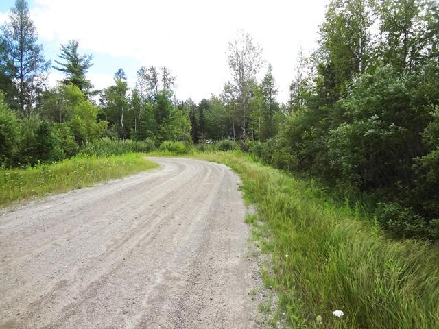 Cochise Road,  Alpena, MI 49707 by Lakeshore Realty $6,000