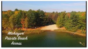 Bent Tree Drive,  Gaylord, MI 49735 by Coldwell Banker Schmidt Gaylord $15,000