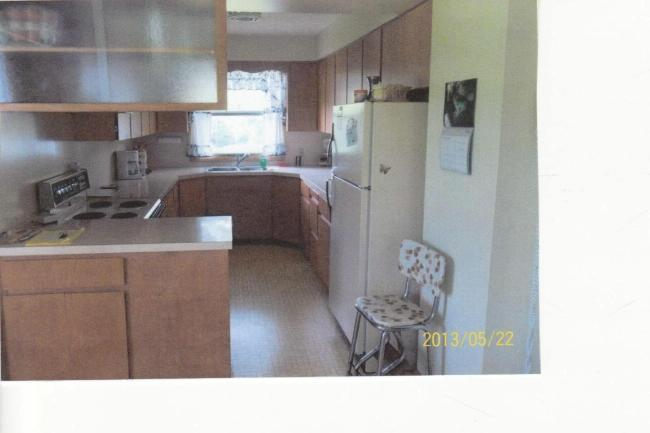6662 Bolton Road Alpena, MI 49707 by State Wide Real Estate of Alpena $229,900