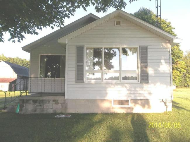6662 Bolton Rd. #2 Alpena, MI 49707 by State Wide Real Estate of Alpena $150,000