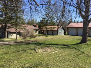17287 Trowbridge Road,  Wolverine, MI 49799 by Berkshire Hathaway Homeservices Indian River $139,900