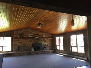 17287 Trowbridge Road,  Wolverine, MI 49799 by Berkshire Hathaway Homeservices Indian River $159,000
