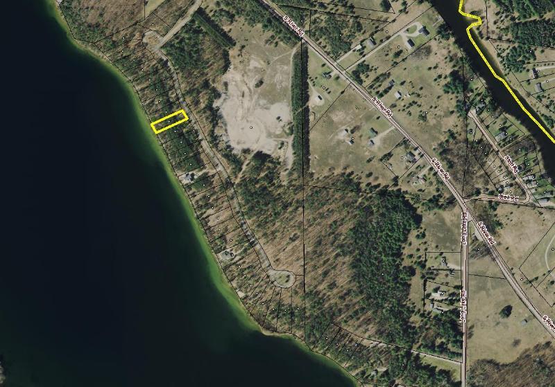 4902 Michakewa Trail,  Cheboygan, MI 49721 by Exit Realty Premier $94,900