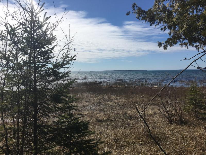 0 M-134,  St. Ignace, MI 49781 by Mackinac Properties, Inc. $39,900