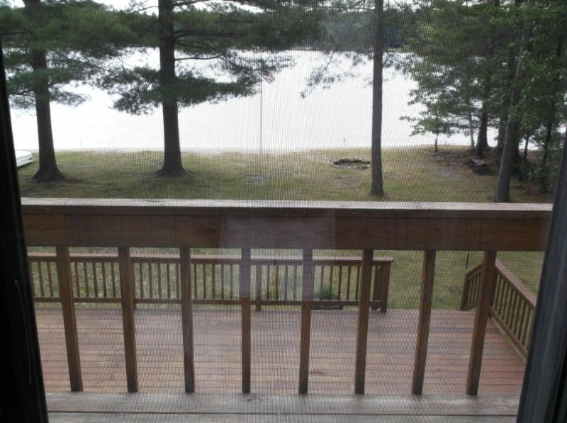 4835 Red Maple Drive,  Gaylord, MI 49735 by Re/Max Up North $249,900