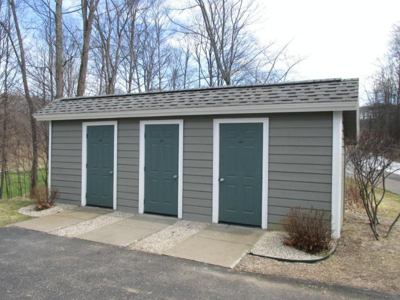 4248 Fazio,  Gaylord, MI 49735 by Coldwell Banker Schmidt Gaylord $104,900