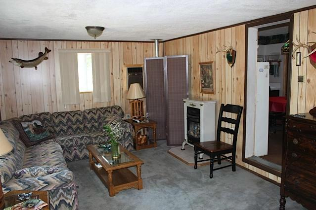 10884 Linger Longer,  Grayling, MI 49738 by Re/Max Of Grayling $49,900