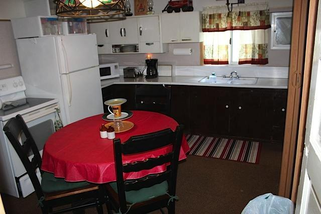 10884 Linger Longer,  Grayling, MI 49738 by Re/Max Of Grayling $46,900