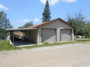 9461 Clewley Road,  Lachine, MI 49753 by Banner Realty $124,900
