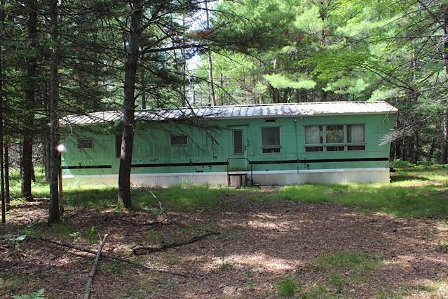 W Pine Point Road,  Grayling, MI 49738 by Re/Max Of Grayling $69,500