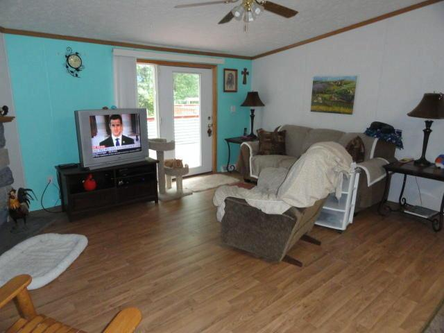 825 Woodhaven Gaylord, MI 49735 by Century 21 Dunn & Associates $99,000