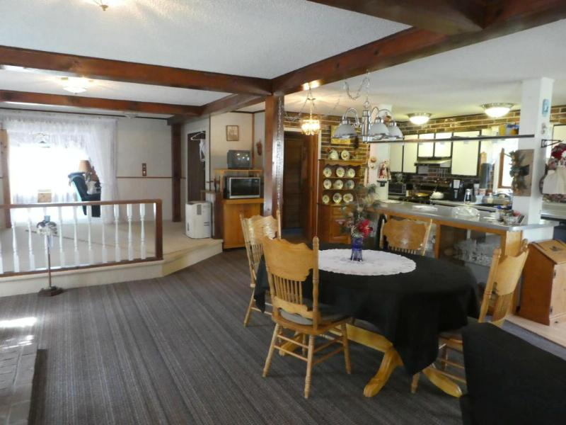 7560 Grand Point Road Presque Isle, MI 49777 by Banner Realty $269,500