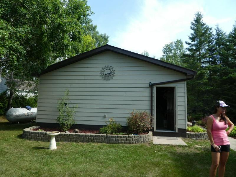 7560 Grand Point Road,  Presque Isle, MI 49777 by Banner Realty $269,500