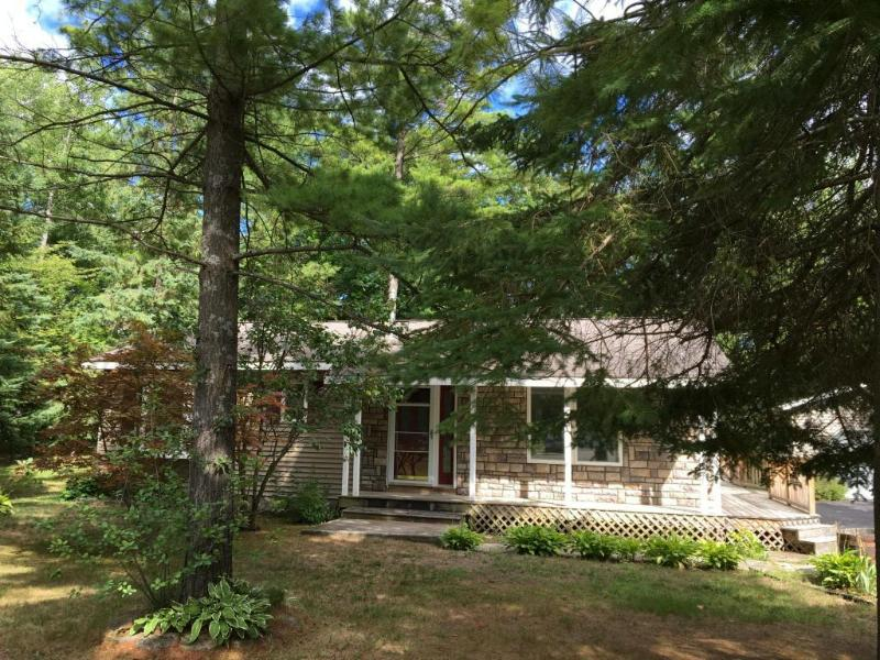 3773 Robinette Road,  Alpena, MI 49707 by Re/Max New Horizons $99,900