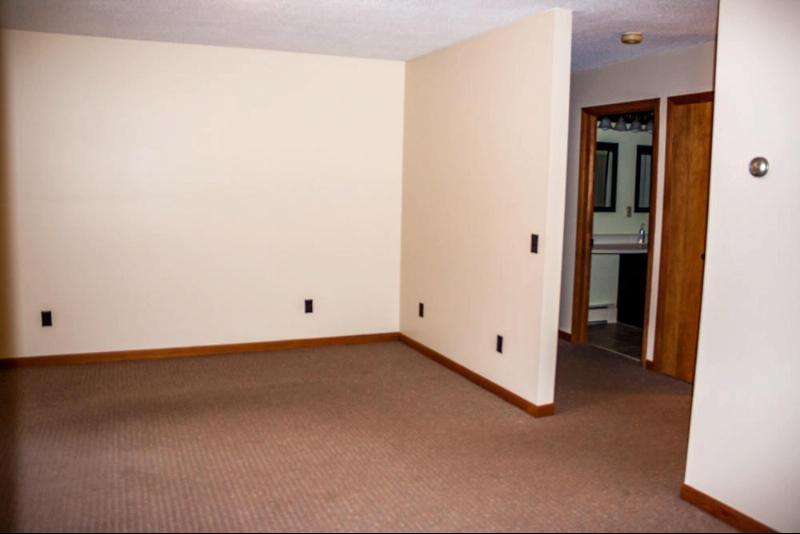 3191 Tryban Road,  Cheboygan, MI 49721 by Berkshire Hathaway Homeservices-Cheboygan $149,900