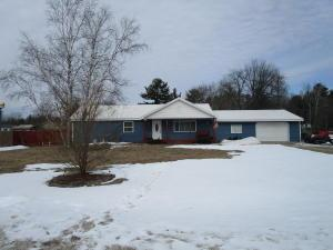 880 Pine Briar Lane,  Gaylord, MI 49735 by Coldwell Banker Schmidt Gaylord $99,900