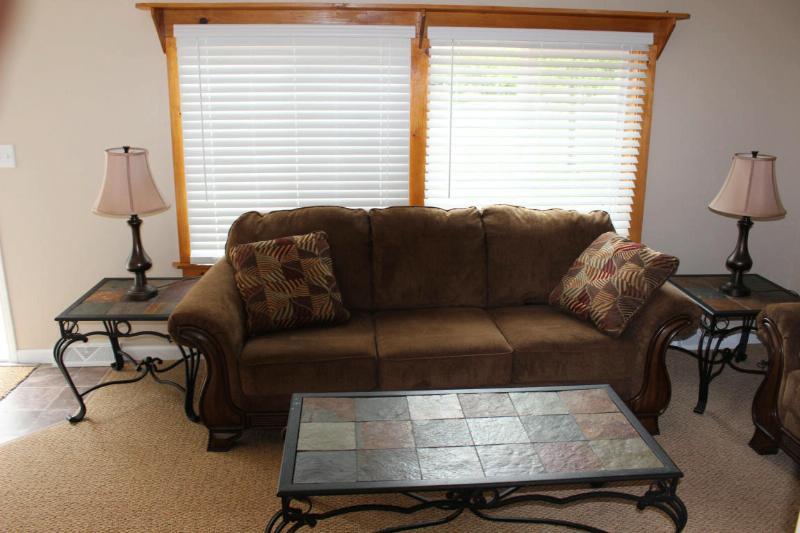 5210 Pinecrest,  Lewiston, MI 49756 by Alpine Realty Group $84,900
