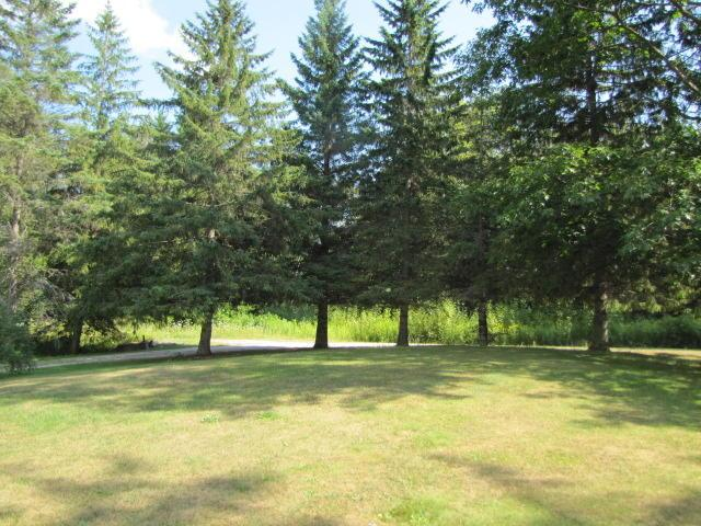 8096 Otter Trail,  Alpena, MI 49707 by Banner Realty $129,000