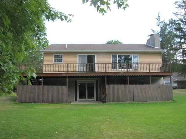 8096 Otter Trail,  Alpena, MI 49707 by Banner Realty $134,900