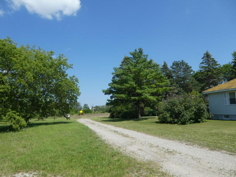 301 N Fourteenth Avenue,  Alpena, MI 49707 by Banner Realty $550,000