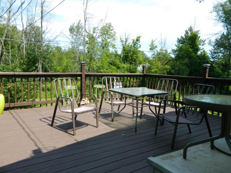 305 Princeton Avenue,  Alpena, MI 49707 by Real Estate One $219,900