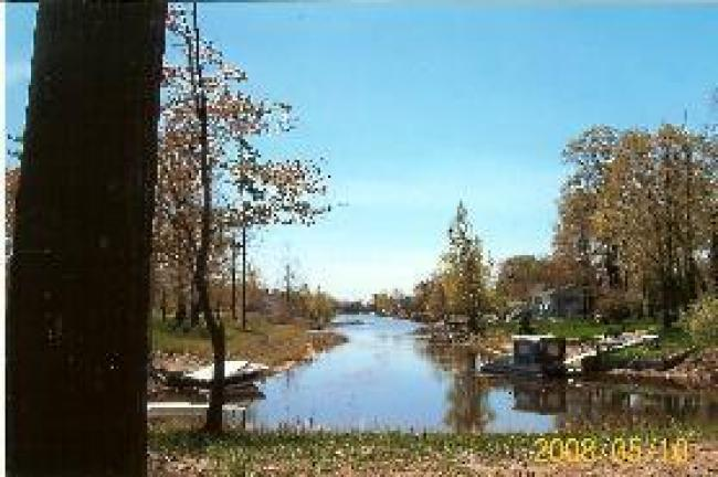 Lot #199 Shoshoni Pass Sand Point, MI 48755 by Real Estate One $23,500