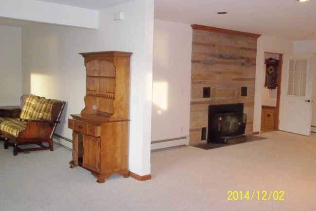 8915 Pt. Charities Ave Sand Point, MI 48755 by Real Estate One $219,999