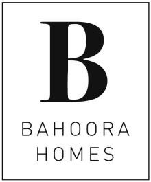 Christopher Bahoora