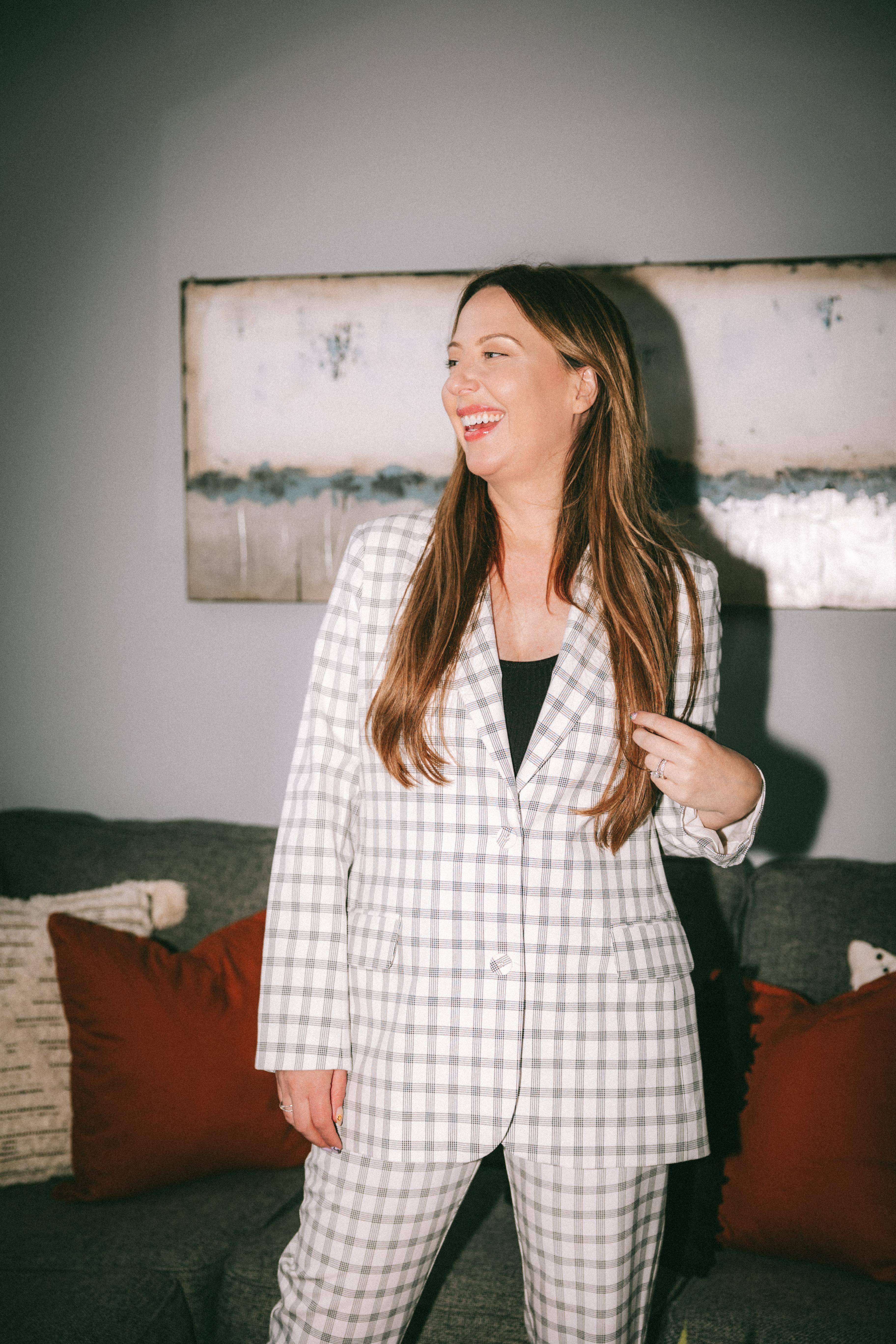 Erica Collica