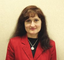 Sandra Tischer