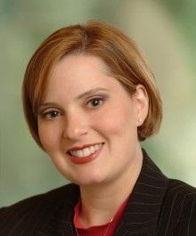 Carolyn Rico