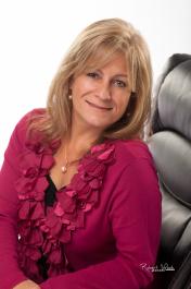 Karen Marcinak