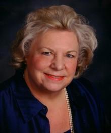 Kathleen Dalton
