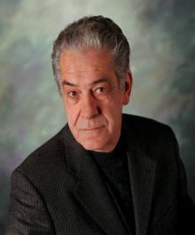 John Robosan