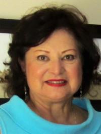 Lila Schneider