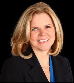 Julie Spenceley