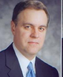 Todd Lidgard
