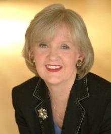 Diane D'Agostino