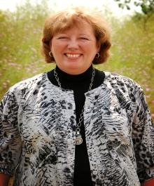Cindy Riley