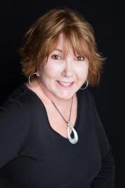 Kathleen Krentz