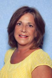 Barbara Ulin
