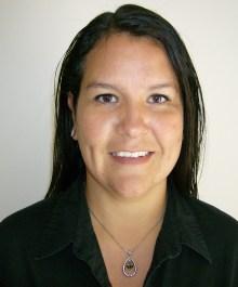Maria Vasquez-Marquez
